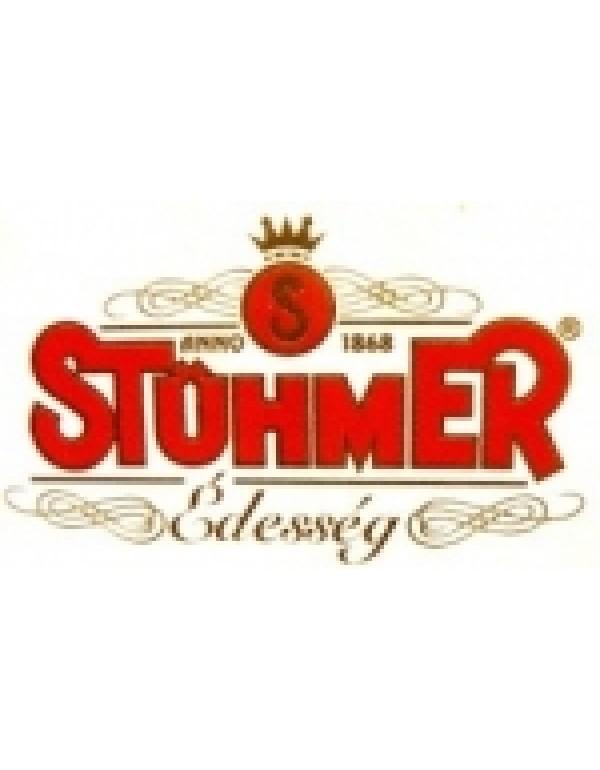 Stühmer (5)