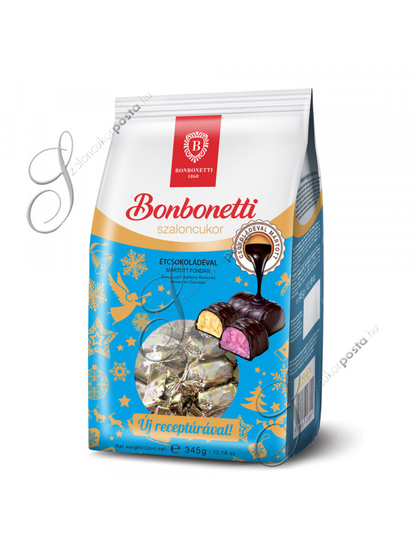 Bonbonetti konzum szaloncukor