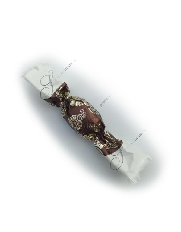 Szamos desszert csokoládés szaloncukor 1,8 kg