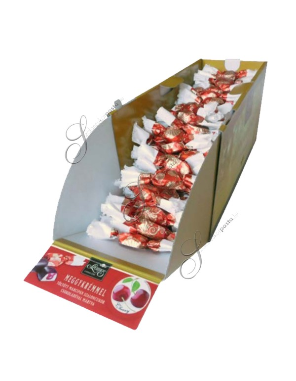 Szamos desszert meggyes szaloncukor 1,8 kg