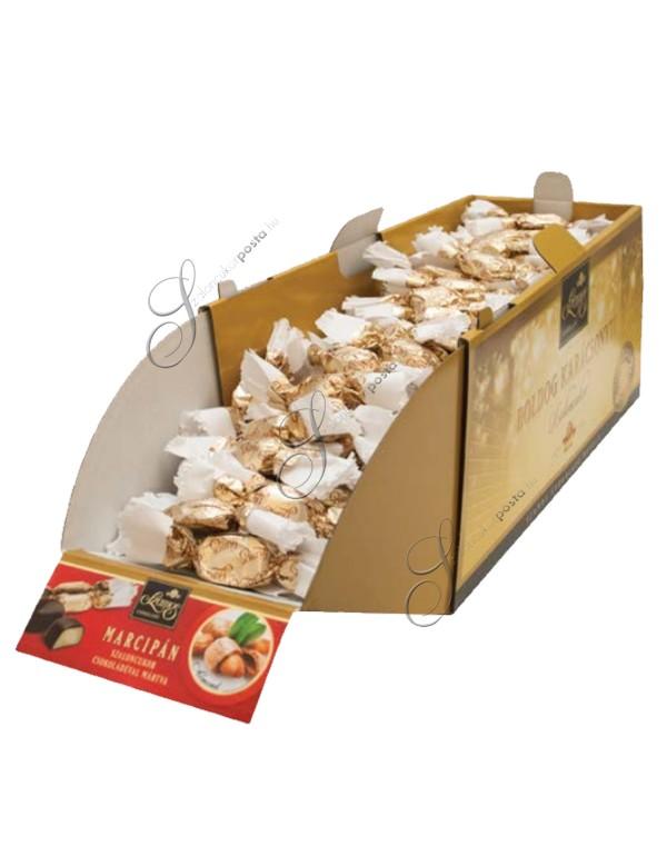 Szamos marcipán szaloncukor 1,8 kg