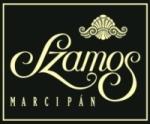 SzamosMarcipanLogo150x124.jpg